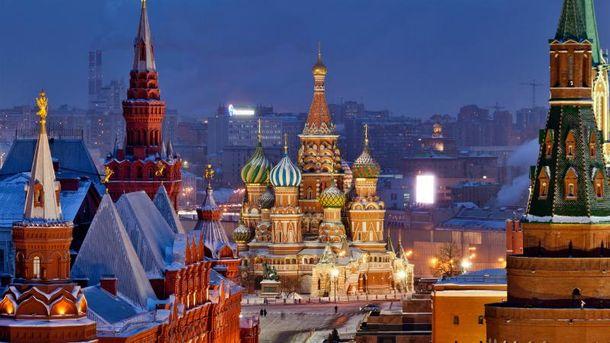 ВКремле есть такие, которые поддерживает решение суда Амстердама поскифскомуо золоту