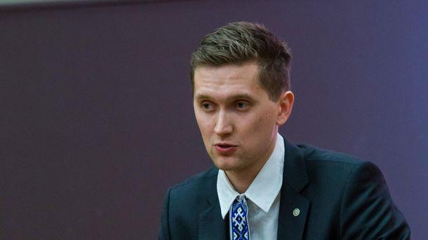 Что бы еще придумать, что бы не давать!?: Эстония боится, что безвиз с Украиной русифицирует государство