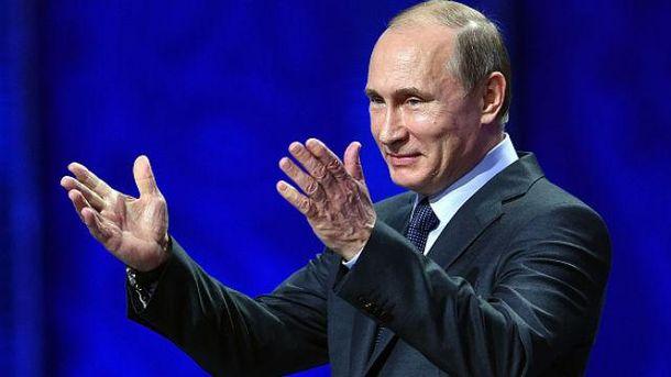 Все начинается с малого: США смягчили часть санкций против России