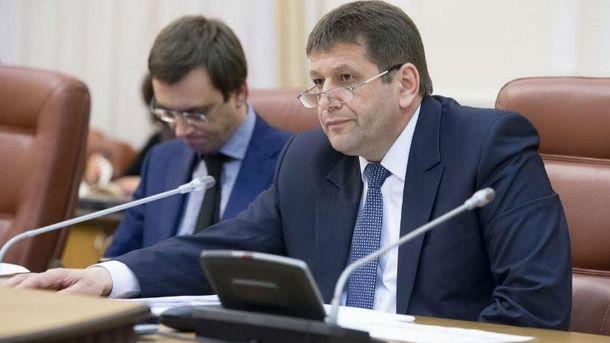 Вгосударстве Украина снова признали, что им нужен уголь изДНР иЛНР