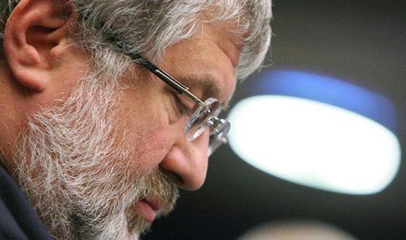 СНБО во 2-ой половине дня, вероятно, рассмотрит вопрос национализации «ПриватБанка»