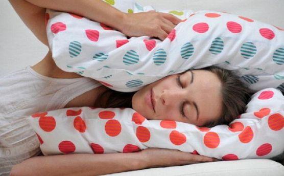 Отсыпаться навыходных опасно для здоровья— медработники
