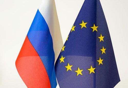 СаммитЕС продлил антироссийские санкции наполгода