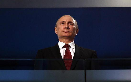 Российская Федерация направит вТурцию следственную группу поделу обубийстве посла Карлова