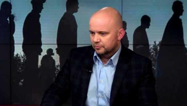 Вближайшие дни Украина передаст боевиками 15 человек
