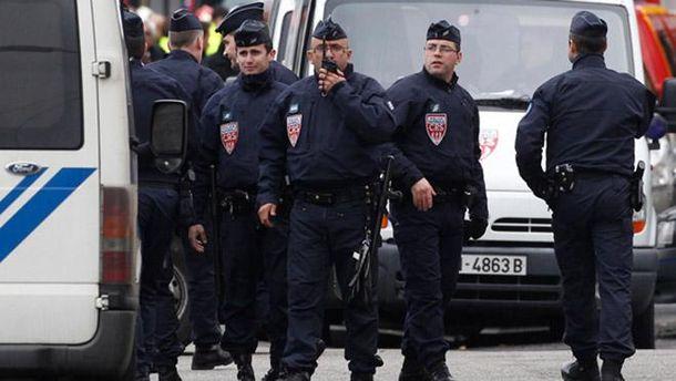 БТРы вБудапеште: Все силовые службы Венгрии переведены наусиленный режим