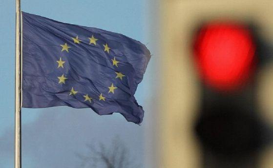 МИД: Нидерланды могут ратифицироватьСА Украина-ЕС ксередине зимы