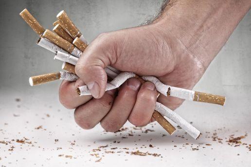 Насколько подорожают сигареты вУкраинском государстве