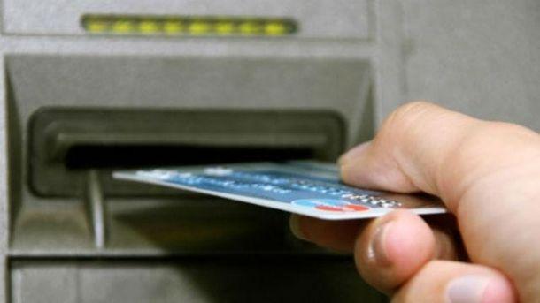 Телефонные мошенники открыли охоту наклиентов ПриватБанка