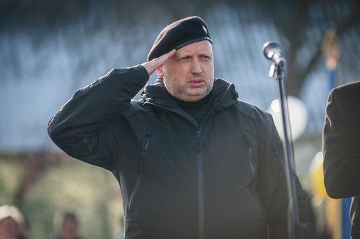 Киев: 2017 год будет переломным в«освобождении» Донбасса