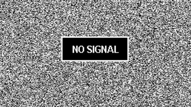 Канал UBR прекращает вещание с1января