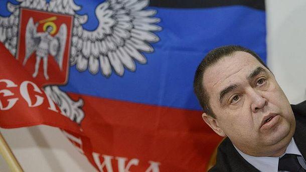 Геращенко: Обосвобождении пленных нужно говорить сРоссией
