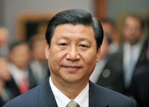 КНР рассматривает ряд мер против Тайваня