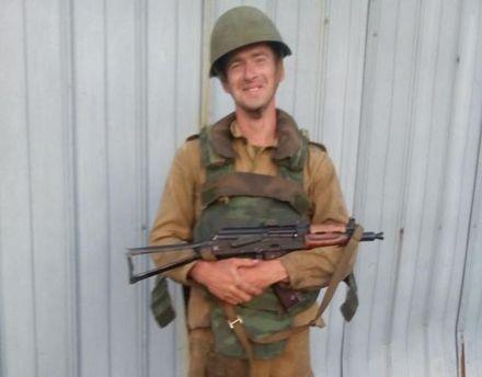 Белорус похвастался убийствами пленных украинцев наДонбассе