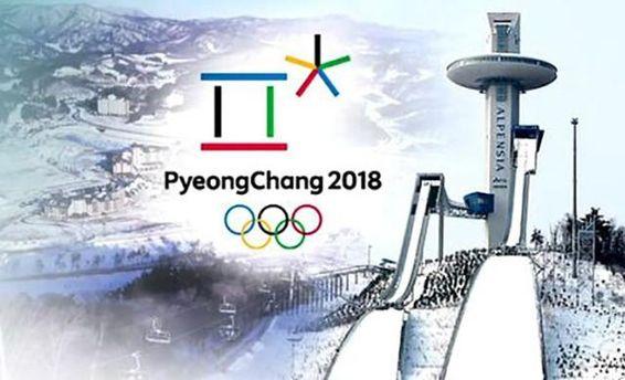 Руководитель UKAD о русской олимпийской сборной: сместить вполном составе