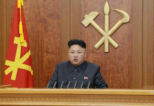 Северная Корея разработает МБР к 2018г — Дипломат