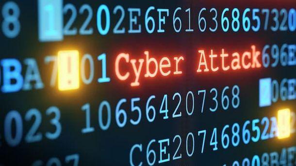 Франция отразила 24 тысячи кибератак наоборонные объекты