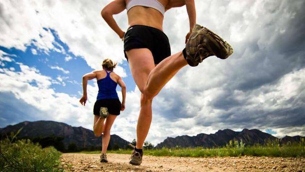 Ученые узнали минимально допустимую частоту занятий спортом