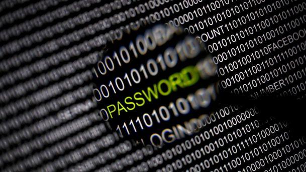 Руководитель нацразведки США: унас нет данных о воздействии кибератак навыборы