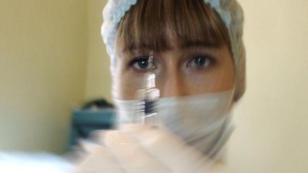 Вшколах Перми вводится карантин из-за эпидемии гриппа