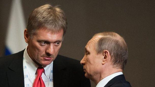 ВКремле назвали размещение вПольше американских танков угрозой безопасности РФ