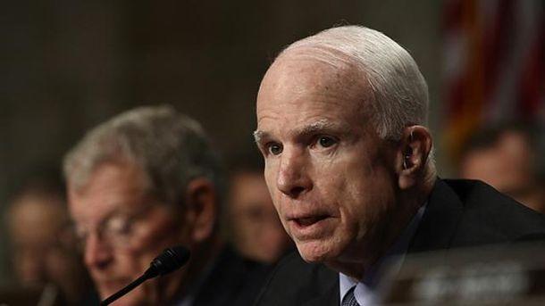 УМаттиса есть шанс возглавить Пентагон— Сенат сделал исключение