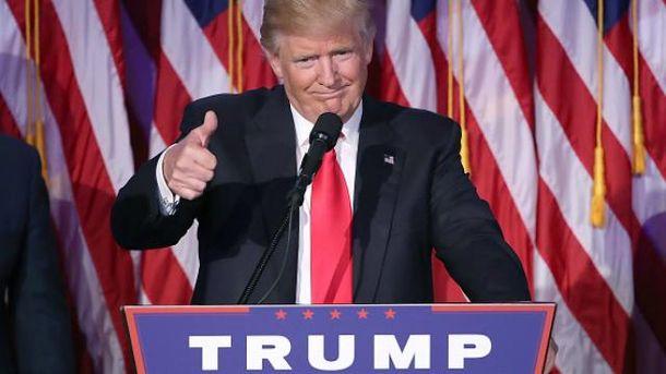 Ряд конгрессменов непридут наинаугурацию президента США из-за РФ — Бойкот Трампа