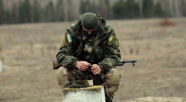 Трагічний обстріл Новоолександрівки, суперечлива перевірка в Ростові, – головне за добу