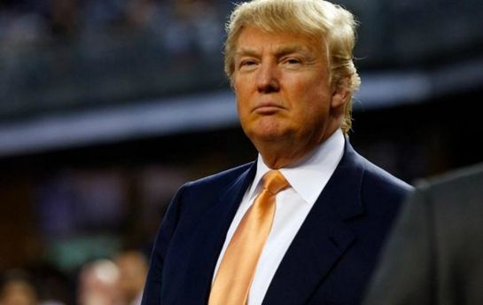 Трамп играет с огнём, общаясь слидером Тайваня— Китайские СМИ
