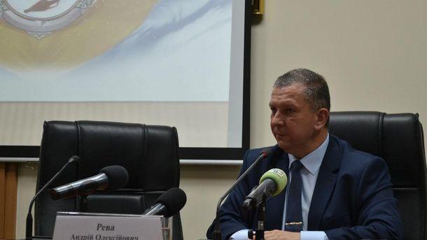 Министр соцполитики Украины признался втом, что Донбасс всегда был индивидуальным