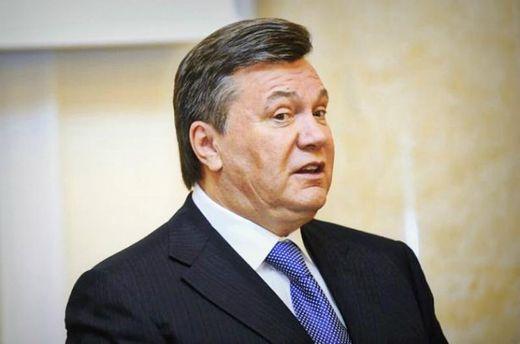 Суд Британии рассмотрит искРФ против Украины относительно «долга Януковича»