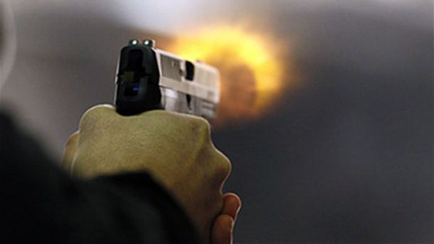 ВОдессе из-за стрельбы вночном клубе отправлены вбольницу два человека