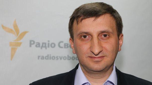 Порошенко проигнорирует «завтрак Пинчука» на пленуме вДавосе