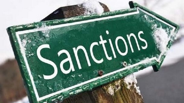 Трамполітика: санкції і ядерне роззброєння ніяк не пов'язані
