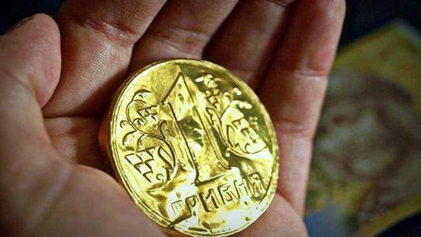 Доллар иевро вновь одержали победу над гривной