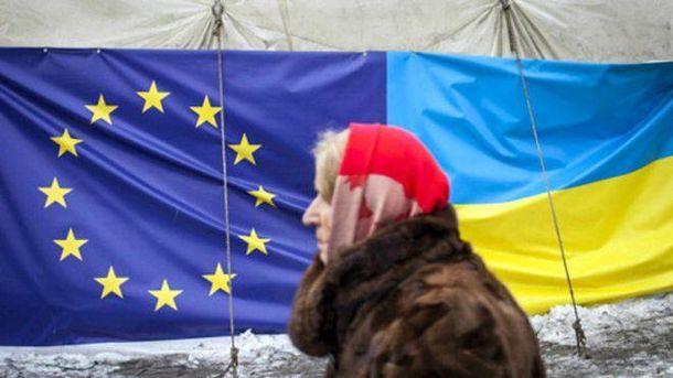 Да здравствует безвиз, да здравствует коррупция, или Что такое безвизовый режим для украинцев