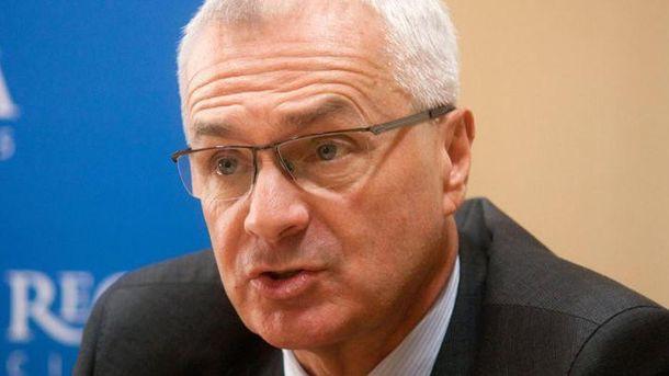 Как украинцы в Польше отреагировали на запрет мэру Перемышля посещать Украину
