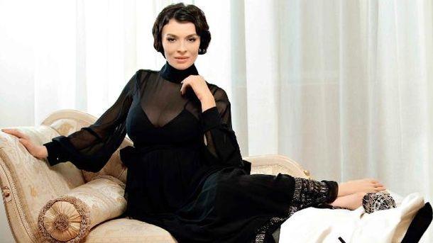 Надежда Мейхер прокомментировала новость оботкрытии поп-ап стора в РФ