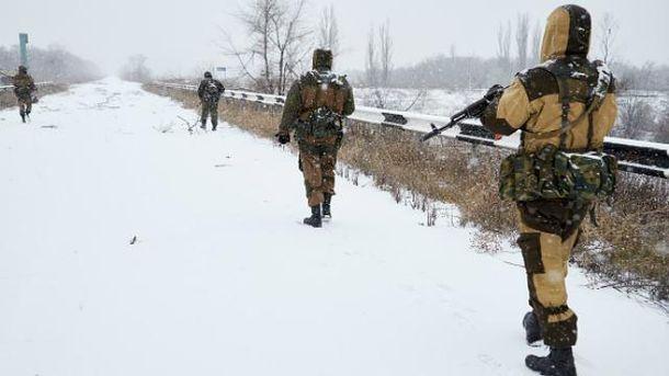 Украинские военные отвоевали новые позиции наДонбассе: появились детали