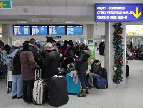 П'ята міграційна криза в Україні: що це означає для влади