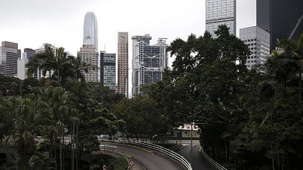 Названы города ссамым дорогим жильем вмире