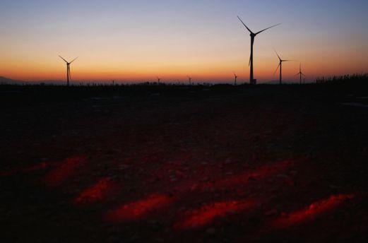 Украина иФинляндия будут сотрудничать сфере энергоэффективности