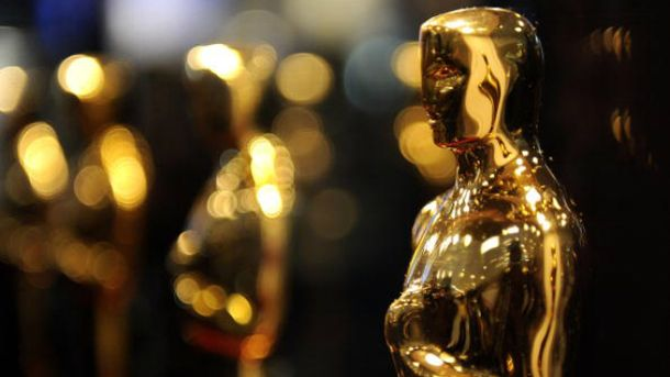 Оскар-2017: оголошені перші номінанти