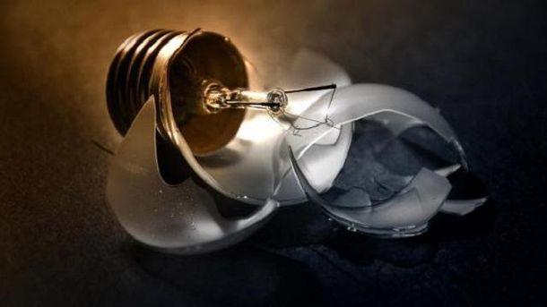 Компенсація за неякісне електропостачання: як це працюватиме