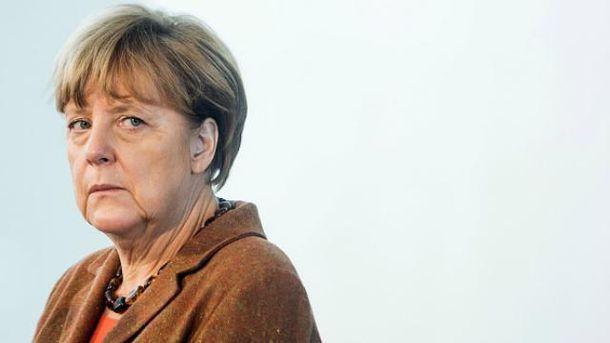 Конкурентом Меркель снова будет Шульц— Выборы вГермании