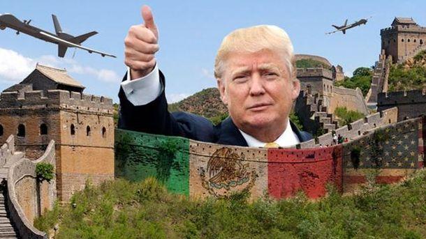 Русские о жизни в Мексике: «С этой дырой могут сравниться только США»