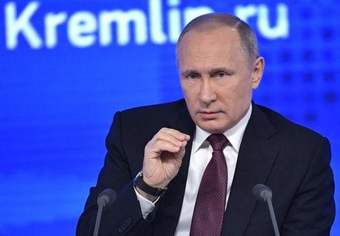Однокурсник Путина развеял иллюзии России относительно Трампа
