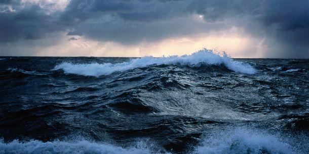 С утонувшего в Малайзии судна пропали без вести шесть человек, 25 спасены
