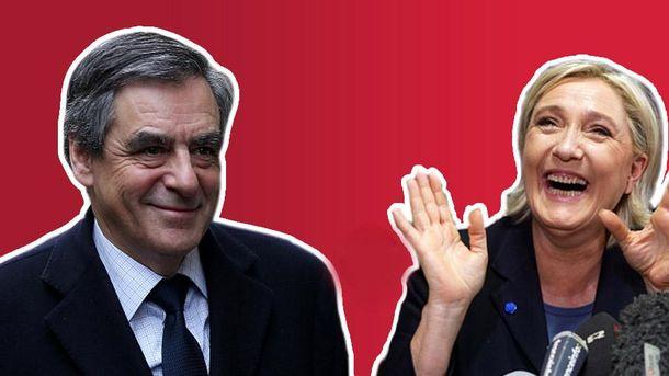 Зарубежные хакеры пытались штурмовать праймериз французских социалистов