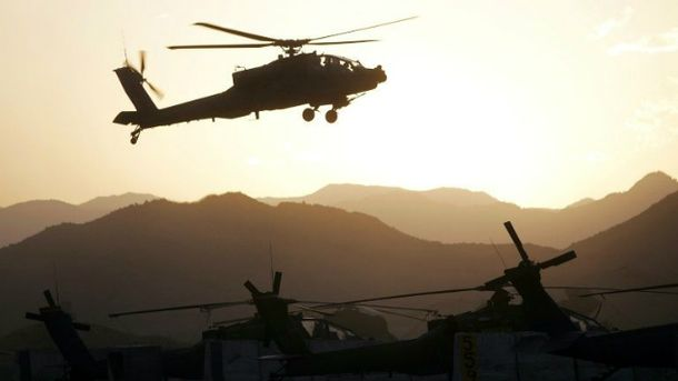Поменьшей мере 30 боевиков устранено вЙемене авиаударом США